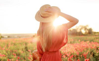 Belleza y bienestar los indispensables pre-verano